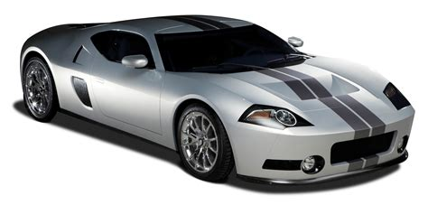 Sport Cars Png by Galpin Ford Gtr1 Sports Car Png Image Pngpix