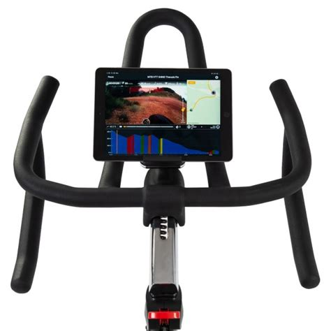 Taurus Z9 Pro Indoor Racing Bike | Exercise Bike Reviews 101