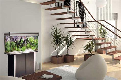 Aquarium Im Wohnzimmer by Aquarium Design Vorschlge Fabulous Aquarium Designs
