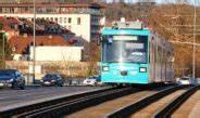 Wvv Würzburg Fahrplan : nachrichten veranstaltungen und infos f r w rzburg ~ Watch28wear.com Haus und Dekorationen