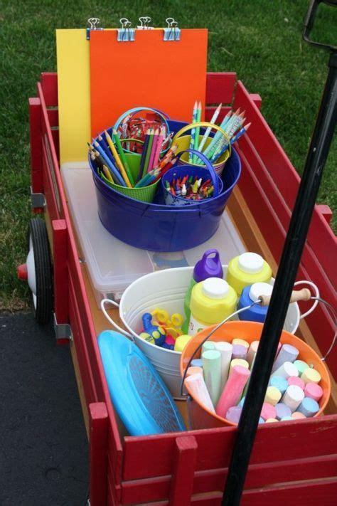 85 best outdoor literacy ideas eyfs preschool images on 678 | ddc3f75d328203d80e16f7da663f0f0a outdoor crafts outdoor art