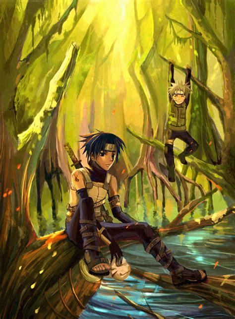 Anime Fanart Wallpaper - anime fan gallery