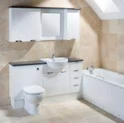fitted bathroom furniture ideas fitted bathroom furniture storage vanity units cabinets cupboards tradebathrooms