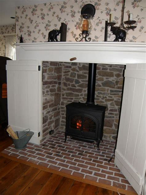 alcove approved wood stove droughtrelieforg