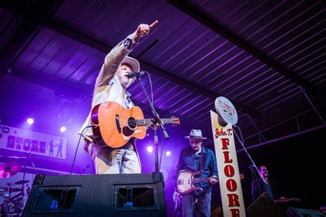 T Floores Kkk floore s country store celebrates 75 years with two
