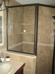 shower ideas for small bathroom interior design bathroom shower tile decorating ideas