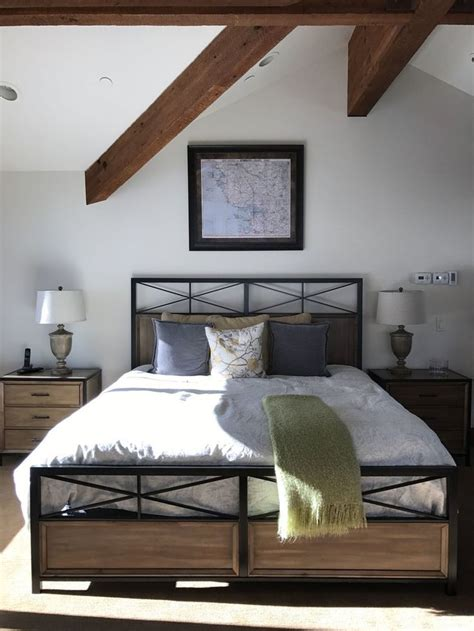 Inspired Bedrooms by 96 Best Boutique Hotel Inspired Bedrooms Images On
