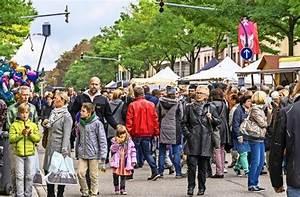 Breuningerland Ludwigsburg Verkaufsoffener Sonntag : breuningerland aktuelle themen nachrichten bilder stuttgarter zeitung ~ Watch28wear.com Haus und Dekorationen
