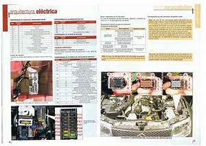 Manual De Taller Y Mecanica Citroen C4 Picasso Grand
