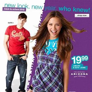 20 best Ads for teens images on Pinterest | Ads, Teen and ...