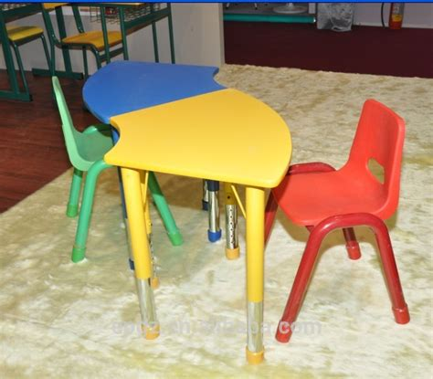daycare tables for sale daycare chairs for sale daycare tables and chairs for