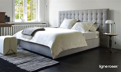 Ligne Roset Betten Und Bettwäsche  Drifte Wohnform
