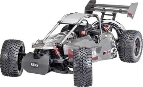 Reely Carbon Fighter Iii 1 6 Rc Modellauto Benzin Buggy Heckantrieb Rtr 2 4 Ghz Kaufen