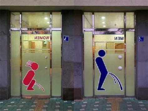 bathroom ideas for boys and boy and bathroom signs ideas mapo house and cafeteria