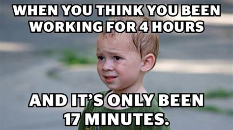 Viral Memes - when your cute kid becomes a viral meme