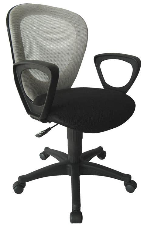 prix chaise de bureau prix chaise orthopédique de bureau tunisie