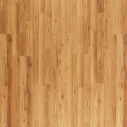 pergo flooring got laminate flooring pergo laminate flooring hickory