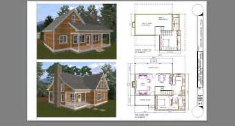 2 bedroom cottage plans small 2 bedroom cabin plans 2 bedrooms dollywood cabins 2 bedroom floor plan mexzhouse com