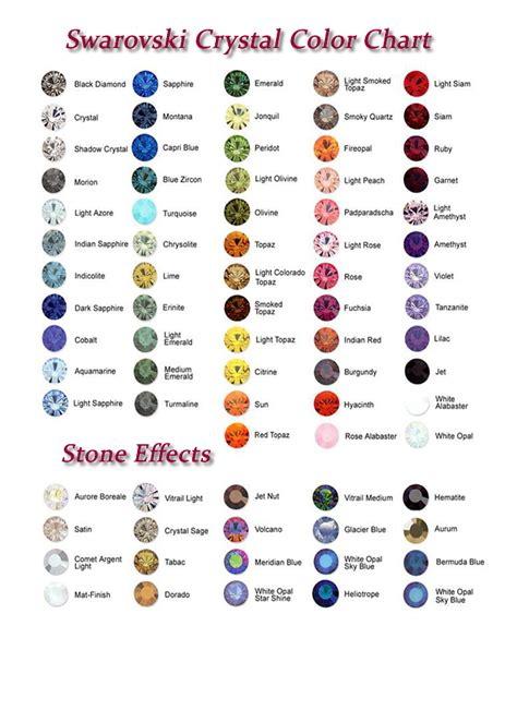 birthstone colors and meanings dang s myx birthstones their meaning by julie henry