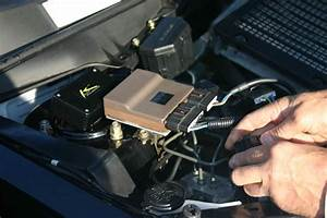 Boitier Additionnel Moteur Essence : montage boitier additionnel de puissance kitpower ~ Medecine-chirurgie-esthetiques.com Avis de Voitures