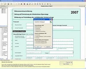 Steuererklärung Online Berechnen Kostenlos Elster : steuererkl rung elster online computer bild ~ Themetempest.com Abrechnung