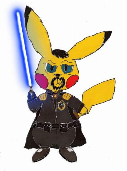 Jedi Master Spade Unownace Weasyl Report