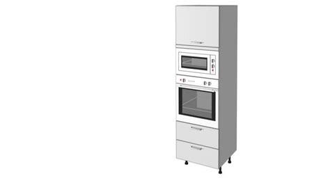 meuble de cuisine pour micro ondes meuble mural pour micro onde