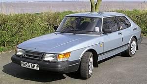 Auto Onderdelen Voor Saab