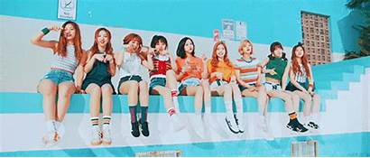 Twice Tt Mv Japanese Version Outfits Easy