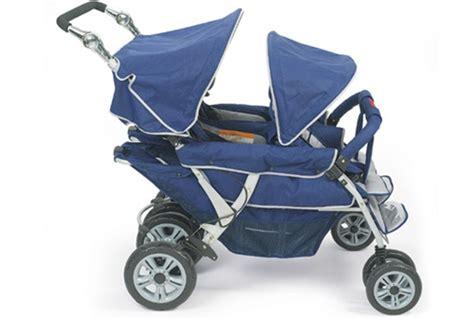 angeles 4 seat bye bye preschool stroller 826 | angeles bye bye fb6600 5