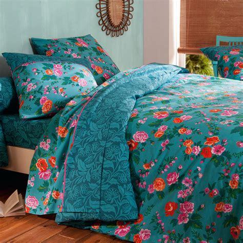 comment choisir la couleur de sa chambre chambre comment choisir la couleur de sa déco astuces