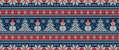 christmas jumper day national awareness days calendar