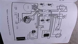 Case 508c Wiring Diagram