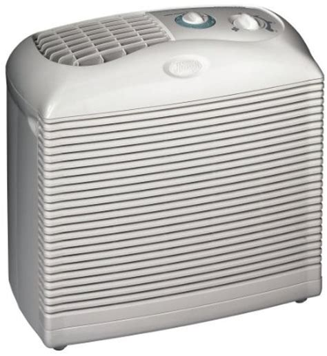 small carbon filter fan combo air purifier reviews top 10 best air purifier reviews