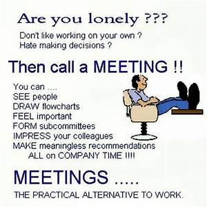 Funny Office Cartoons | Signs at Work and in the Office…or ...