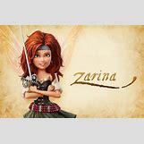Rosetta Fairy Cosplay | 500 x 323 jpeg 60kB