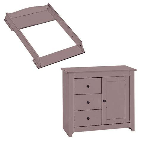 plateau pour table a langer table a langer sur commode atlub