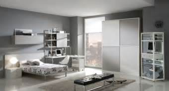 jugendzimmer grau 25 room designs for boys freshome