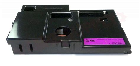 wgf ge dishwasher electronic control board amre supply