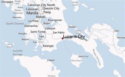 lucena city quezon province philippines map foto bugil