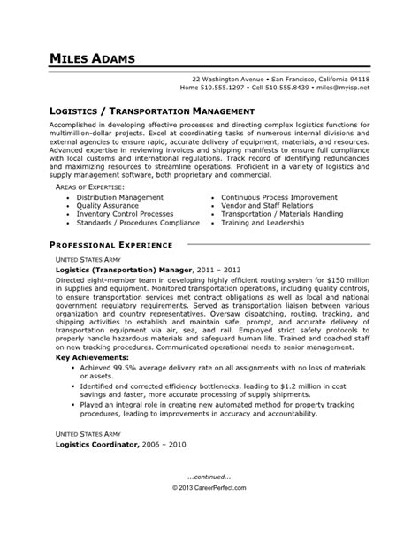 To Civilian Resume Template by Civilian Resume For 92y