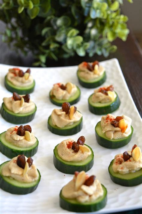 canapes ideas the 25 best canapés ideas on canapes ideas