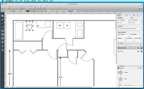 logiciel de dessin industriel gratuit logiciel dessin simple gratuit mac