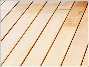 Welches Holz Für Terrasse : welches holz f r terrasse erfahrung terrasse house und dekor galerie a3k9e6mk5e ~ Frokenaadalensverden.com Haus und Dekorationen