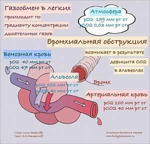 Гипертония и бронхиальная астма лечение
