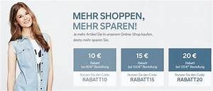 Gutschein T Online Shop : c a gutschein 15 rabatt auf strick artikel ~ A.2002-acura-tl-radio.info Haus und Dekorationen