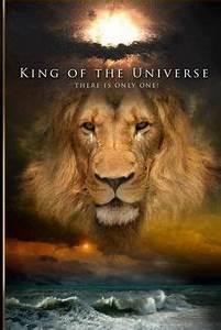 Lion of the tribe of Judah on Pinterest | Tribe Of Judah ...