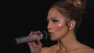 Feel The Light : jennifer lopez gives visually engaging feel the light performance on american idol watch ~ Orissabook.com Haus und Dekorationen