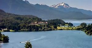 Bariloche verano 2017 Bariloche en InterPatagonia