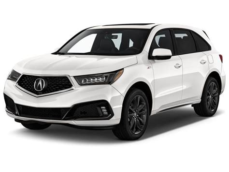Acura Mdx Value by Value Line Acura Parts Acura Parts Hq